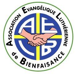 Association_Evangelique_Lutherienne_de_Bienfaisance