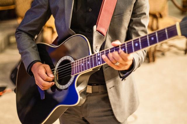 concert - artistes